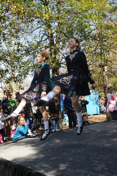 IrishFestival-0382