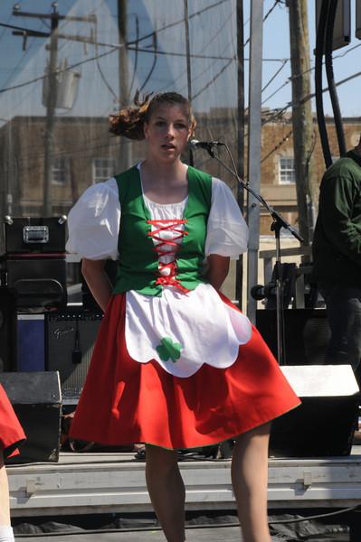 IrishFestival-0329