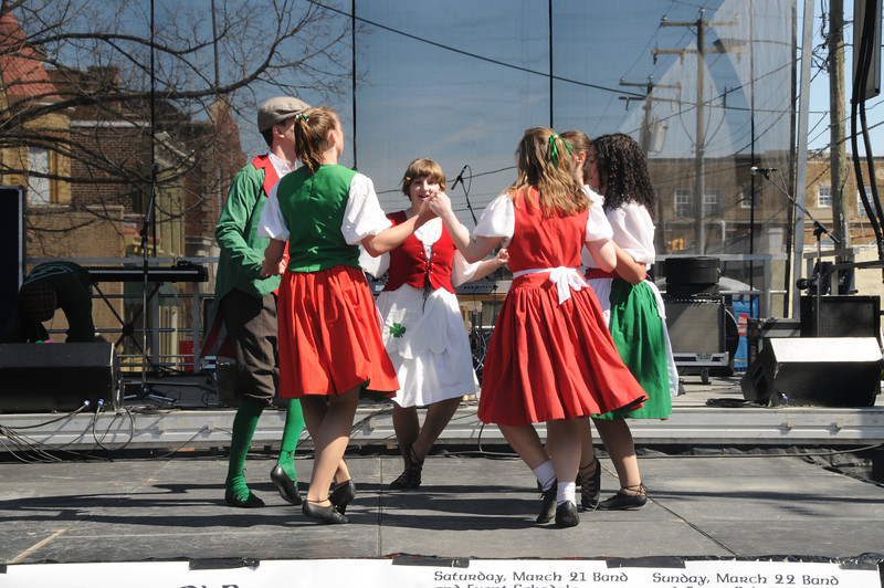 IrishFestival-0341