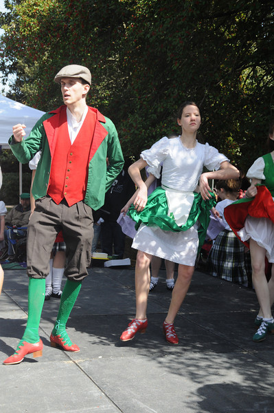 IrishFestival-1211