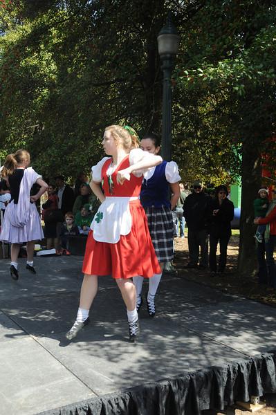 IrishFestival-1095