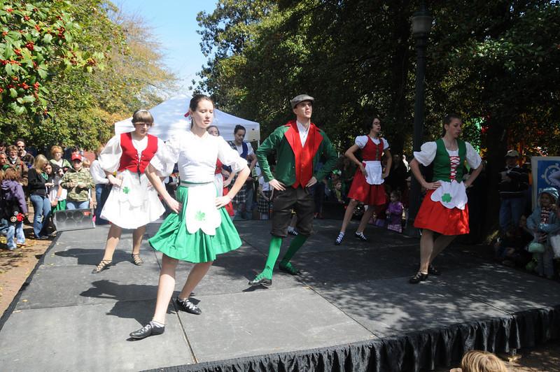 IrishFestival-1013
