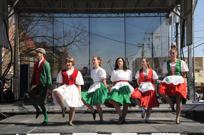 IrishFestival-0322