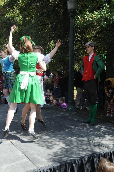 IrishFestival-1134
