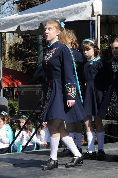 IrishFestival-0105
