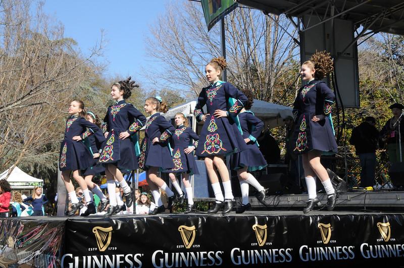 IrishFestival-0139