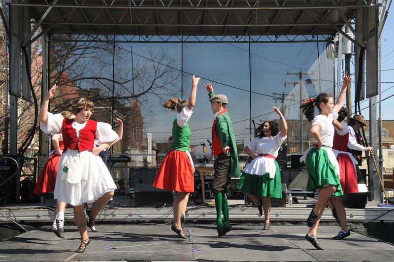 IrishFestival-0368