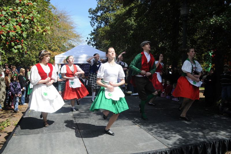 IrishFestival-1025