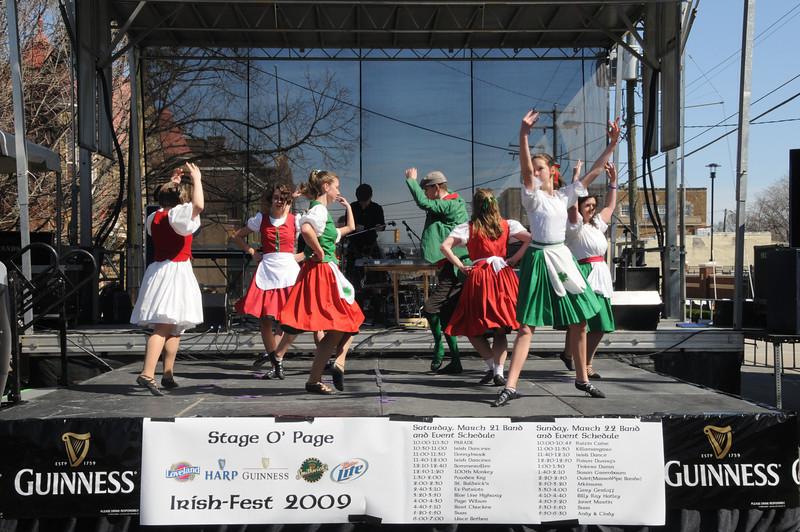 IrishFestival-0352