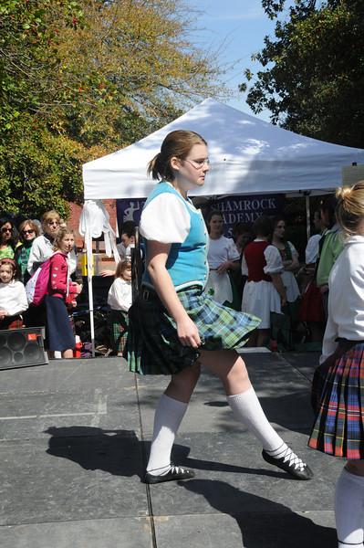 IrishFestival-1127