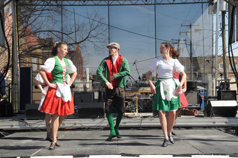 IrishFestival-0286