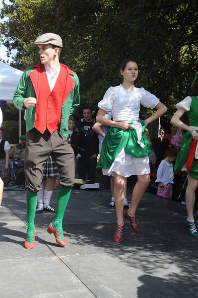 IrishFestival-1209