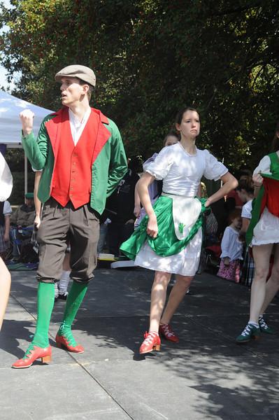 IrishFestival-1210
