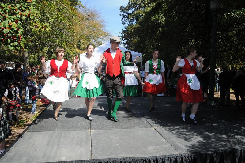 IrishFestival-1097