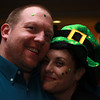 St Patricks Night - 14th March 2009 : @SRGUG Clubhouse