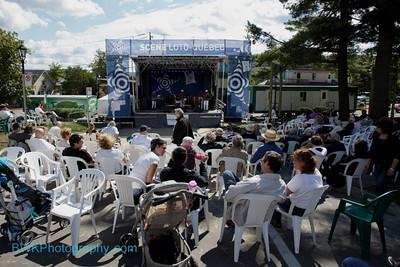 St. Sauveur 2010 Cuban Festival/Fiesta Off Stage 30