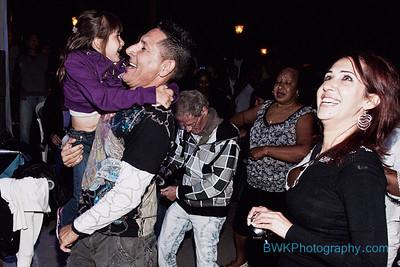 St. Sauveur 2010 Cuban Festival/Fiesta Off Stage 27