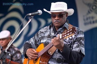 St Sauveur 2010 Cuban Festival/Caliente Son 9