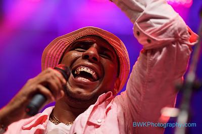 St. Sauveur 2010 Cuban Festival/Yordan Martinez 19