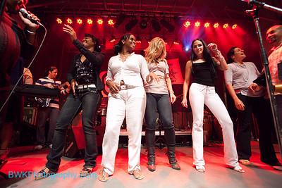 St. Sauveur 2010 Cuban Festival/Yordan Martinez 24