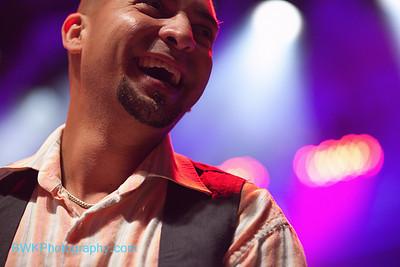 St. Sauveur 2010 Cuban Festival/Yordan Martinez 20