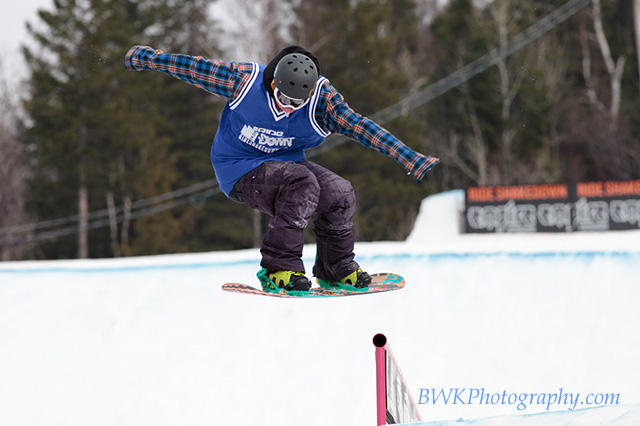 IMAGE: http://www.bwkphotography.com/Events/St-Sauveur-Ride-Shakedown-2010/IMG4906/826909962_Pibus-L.jpg