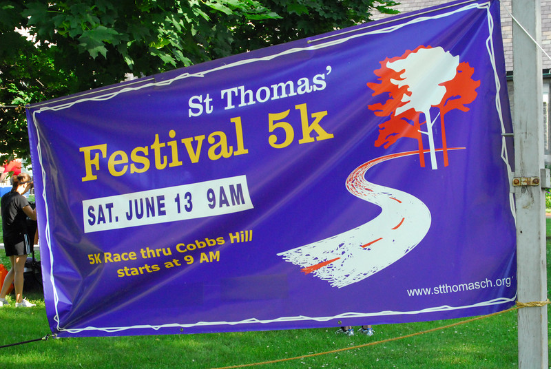 20090613_St Thomas 5K_6403