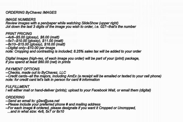 OrderingByChavezImages1024