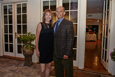 2014-09-06_Stacy-Phillips_Day2_0013