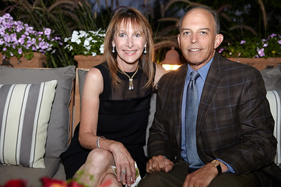 2014-09-06_Stacy-Phillips_Day2_0018