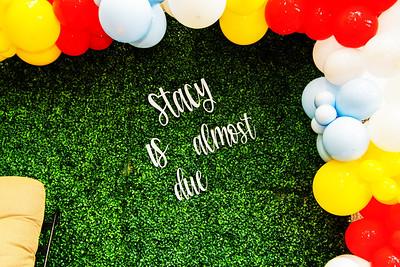 Stacy Williams Baby Shower 9-25-2021 by Jon Strayhorn