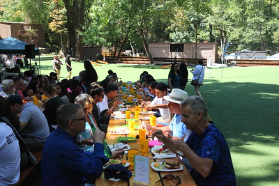 Staff Celebration Picnic-3