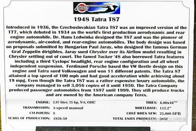 1948 T87