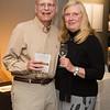 5D3_8981 Jay and Joyce Riemer