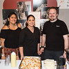 5D3_8969 Kiera Castello, Carla Mayer and Victor Mathieu