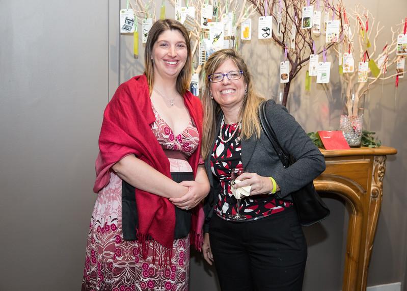 5D3_9020 Victoria Jaffery and Cindy Scope