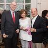 5D3_9056 Daniel Schwartz and Nina and Norman Lotstein