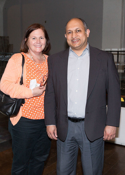 5D3_8970 Linda and Jay Jayakar