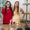 5D3_8990 Charlotte Boutarea and Nikki Glekas