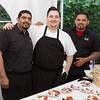 5D3_9027 Jose Carcamo, Erik Cohen and Arnando Carcamo