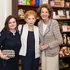 5D3_9014 Lynn Villency Cohen, Barbara Maloy and Binny Ditesheim