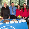 5D3_8974 Roy Josias, Rod Machedo and Nicole and Marissa Skorvanek