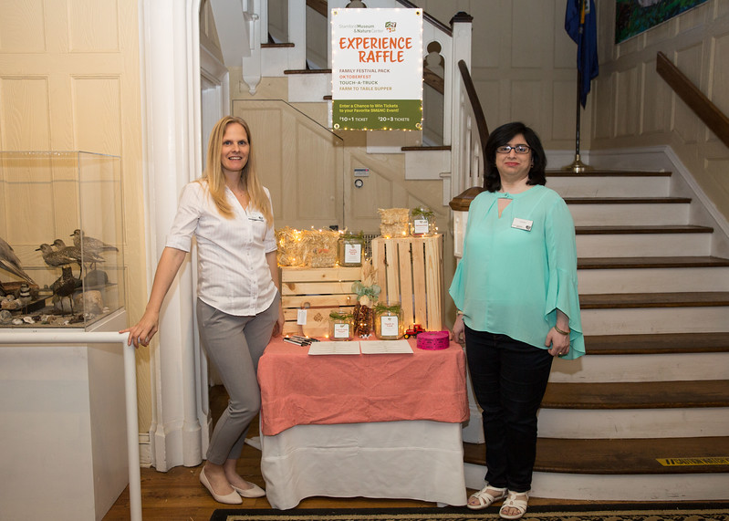 5D3_8979 Christy Record and Sue Srivastava
