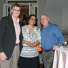 5D3_8964 Stan Hunter, Juanita Forsythe and Paul Welch