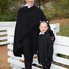 IMG_7462 Karen Richey and Caroline Richey Elliott