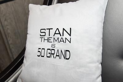 Stan-6244