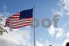 09-13-2014-Grucci-Baltimore-Harbor-flag-6935