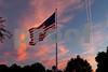 09-13-2014-Flag-Sunset-Baltimore-Harbor-7048