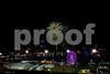 09-13-2014-Grucci-Fireworks-Baltimore-Harbor-7074
