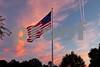09-13-2014-Flag-Sunset-Baltimore-Harbor-7048-2
